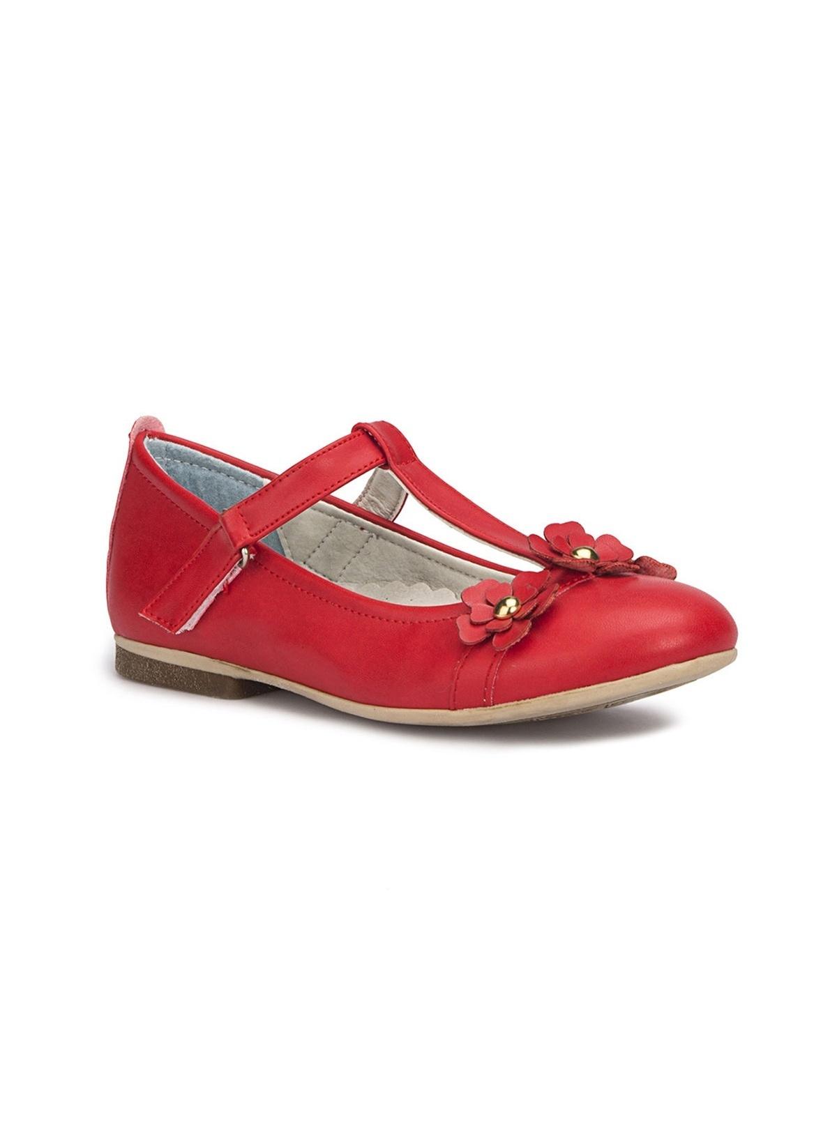 Polaris Ayakkabı 71.509032.f Basic – 35.0 TL
